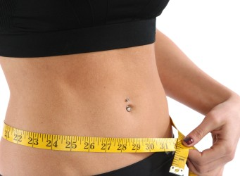 3 Myths about Female Fat Loss after 40
