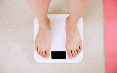 5 Weight Loss Myths You Might Be Buying Into